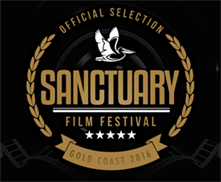 JEWEL RESIDENCES Sanctuary Film Festival