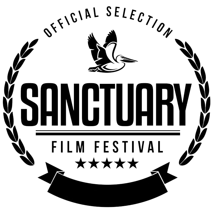 Sanctuary Film Festival