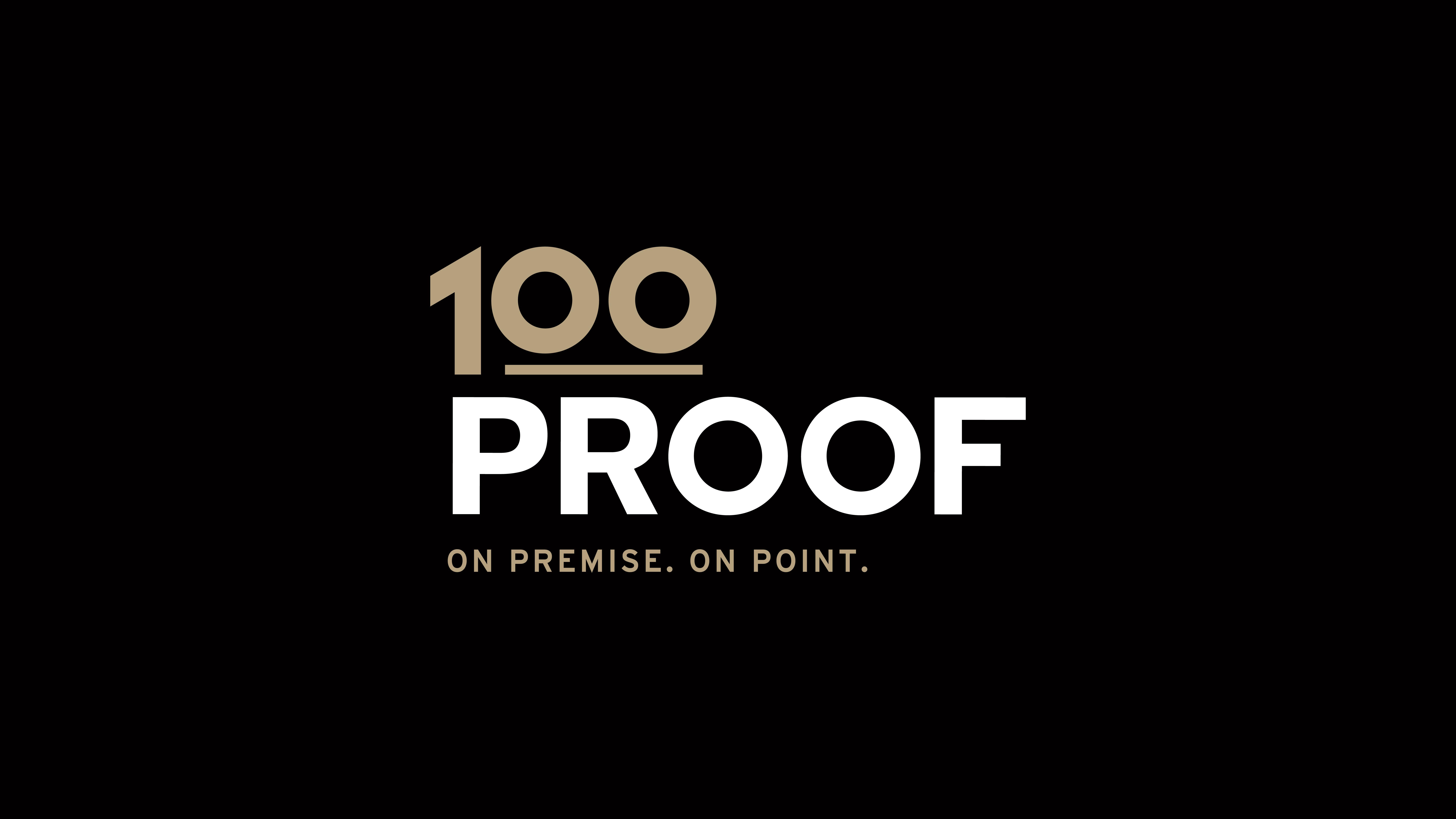 100proof-slide-v2