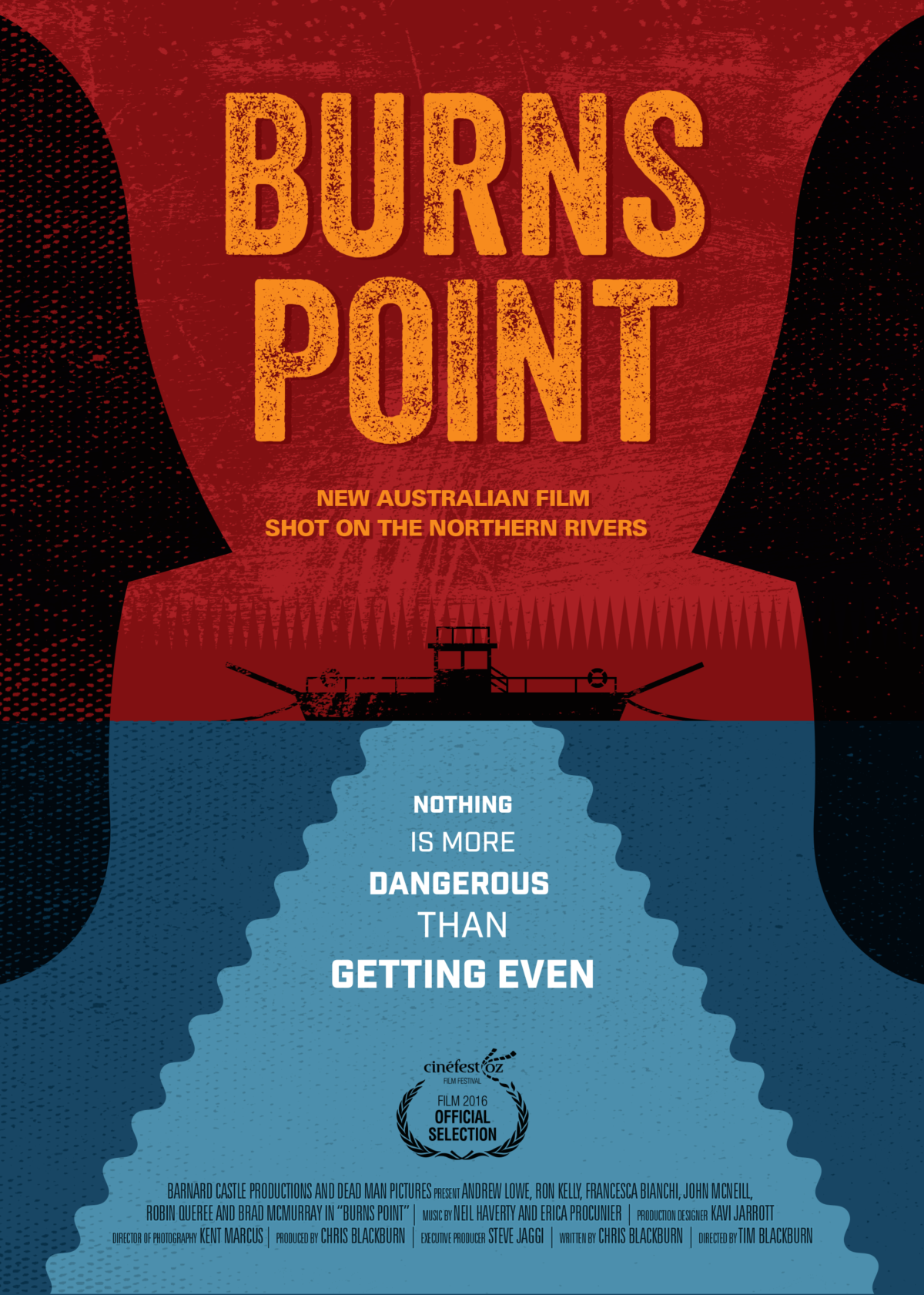 burns-point-poster-1200x1681