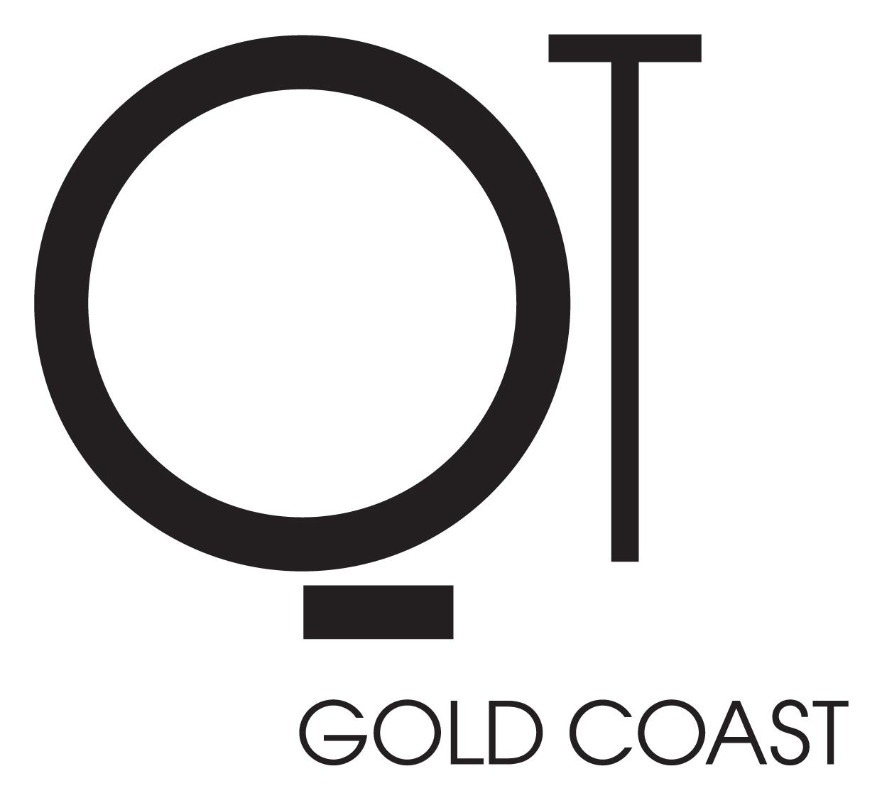 QT_logo_GC_bk