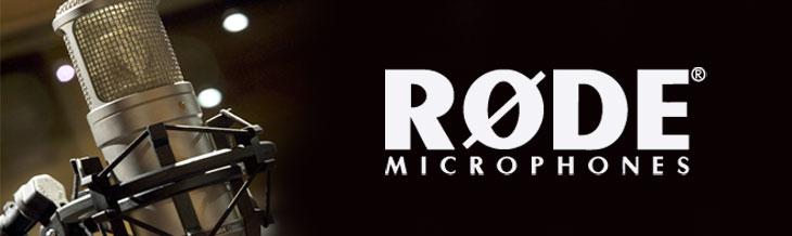 Rode-Mics-LP-Banner