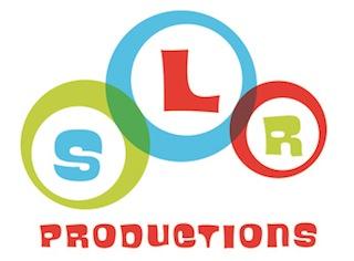 SLR_logo_WHITEBOXsmallRGB