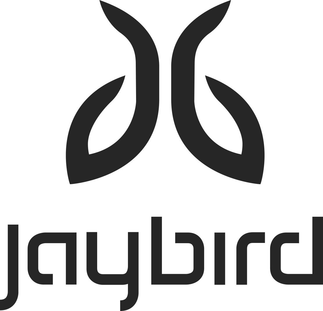 jaybird-logo-stacked-2-lightbg
