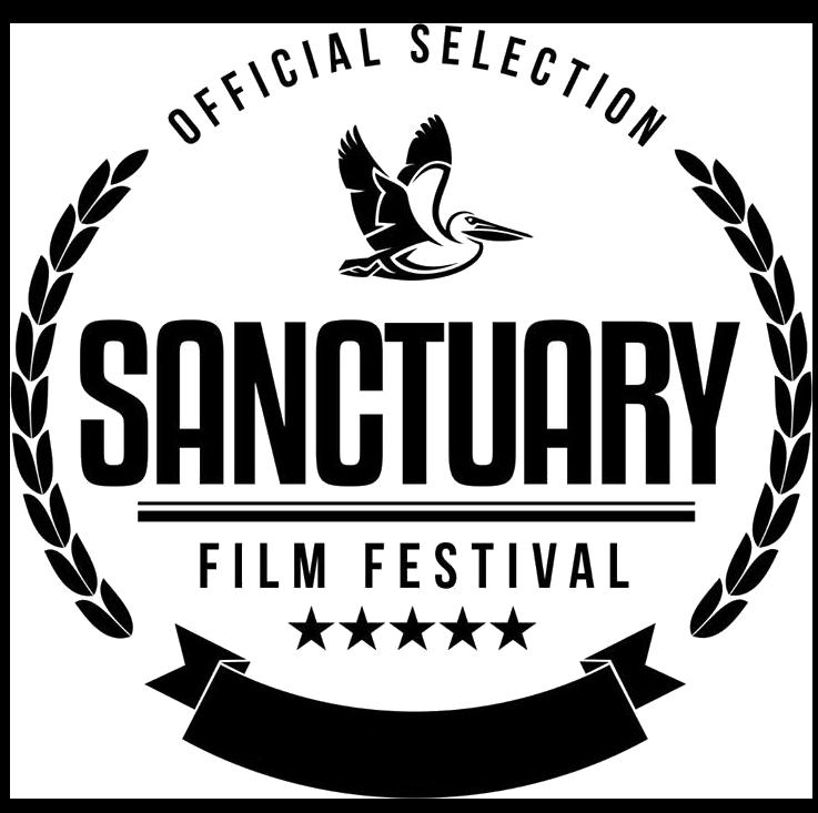 Sanctuary Film Festival